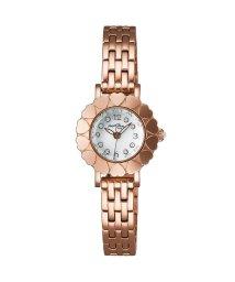 Angel Heart/エンジェルハート 腕時計 MA23PW/501030054