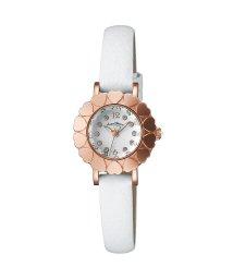 Angel Heart/エンジェルハート 腕時計 MA23P-WH/501030055
