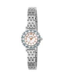 Angel Heart/エンジェルハート 腕時計 MA23SS/501030056
