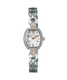 Angel Heart/エンジェルハート 腕時計 SL18RSS/501030058
