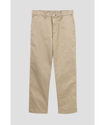 MARGARET HOWELL/NEW BASIC CHINO/501032099