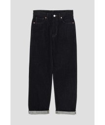 MARGARET HOWELL/AUTHENTIC DENIM/501032100