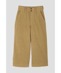 MHL./BRUSHED DRY COTTON CANVAS/501032134