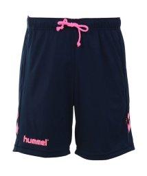 hummel/ヒュンメル/18SS_ハイゲージニットプラクティスパンツ/501032708