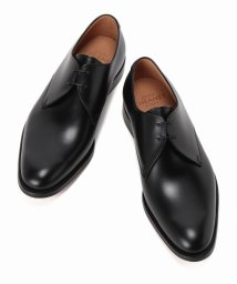 EDIFICE/OSEPH CHEANEY / ジョセフ・チーニー CALF PLAINTOE/501032974