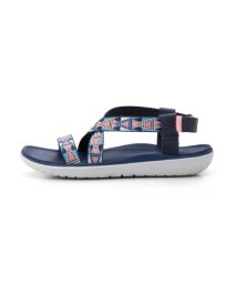 Mila Owen/TEVA TERRA-FLOAT LIVIA/501033343
