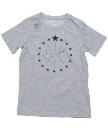 NIKE/ナイキ/キッズ/ナイキ YTH ドライ スターズ Tシャツ/501034417