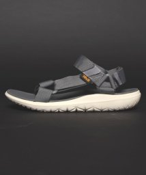 SHIPS MEN/TEVA: Terra Float Universal Lite/500257300