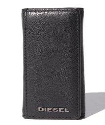 DIESEL/DIESEL X04462 PR013 H6251 キーケース/501024963