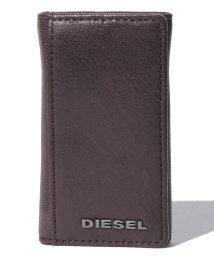 DIESEL/DIESEL X04462 PR227 H6607 キーケース/501024964