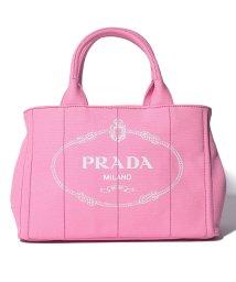 PRADA/PRADA 1BG439 ZKI F0HTJ ハンドバッグ/501025049