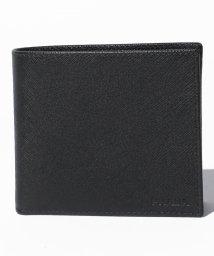 PRADA/PRADA 2MO738 053 F0002 二つ折財布/501025056