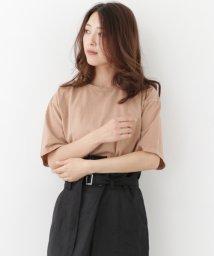 URBAN RESEARCH/【WAREHOUSE】ピグメントTシャツ/501031135