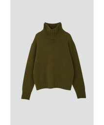 MARGARET HOWELL/WOOL CASHMERE/501034834