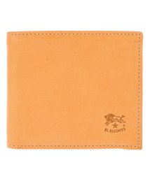 IL BISONTE/イルビゾンテ 二つ折り財布(小銭入れ付)/501020566