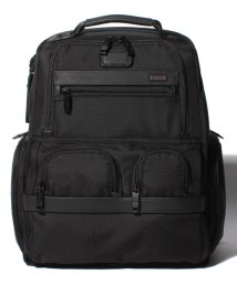 TUMI/TUMI Alpha Ballistic Business/501029501