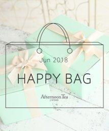 Afternoon Tea LIVING/【WEB限定】HAPPYBAG/501035801
