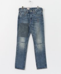 URBAN RESEARCH Sonny Label/Levi's 511 SLIM FIT/501036516