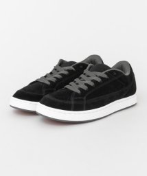 URBAN RESEARCH Sonny Label/DC SHOES DW1/501036546