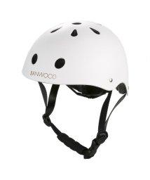SHIPS KIDS/BANWOOD:ヘルメット/501038349