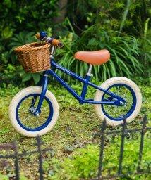 SHIPS KIDS/BANWOOD:バランスバイク/501038386