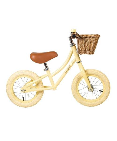 SHIPS KIDS(シップスキッズ)/BANWOOD:バランスバイク/519930138