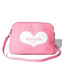mocchin/【mocchin】ポシェット/501025737
