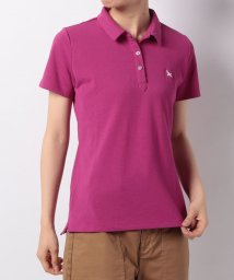 Eddie Bauer OUTLET/SS POLO AIRYDRY/501033942
