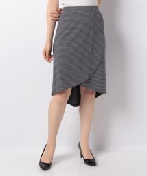 Eddie Bauer OUTLET/KNIT ST TULIP SKIRT/501033965