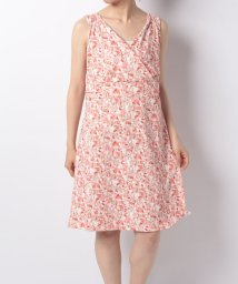 Eddie Bauer OUTLET/TX SL DRESS/501034046