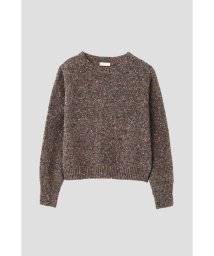 MARGARET HOWELL/DONEGAL WOOL/501036866