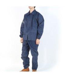 BACKYARD/カジメイク kajimeiju #3303 レインタックコート/501039207
