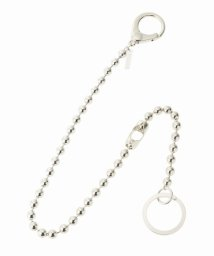 JOINT WORKS/ANDTEMA BALL WALLET CHAIN/501041140