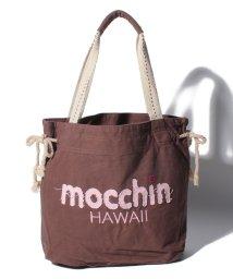mocchin/【mocchin】トートバッグ/501025738