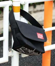 BEAMS MEN/Manhattan Portage × BEAMS / 別注 1606V メッセンジャーバッグ NEW/501026765