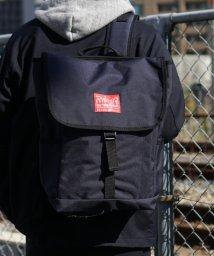 BEAMS MEN/Manhattan Portage × BEAMS / 別注 1220BM バックパック NEW/501026766