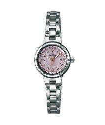 Angel Heart/エンジェルハート 腕時計 CB22SS/501037151