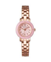 Angel Heart/エンジェルハート 腕時計 ST23PP/501037156