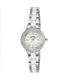 Angel Heart/エンジェルハート 腕時計 WL27CZ/501037159
