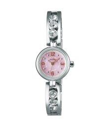 Angel Heart/エンジェルハート 腕時計 WL20SSA/501037161