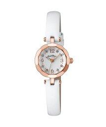 Angel Heart/エンジェルハート 腕時計 BF21P-WH/501037162