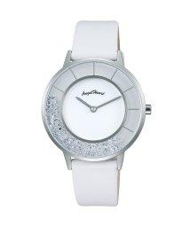 Angel Heart/エンジェルハート 腕時計 LG36S-WH/501037164