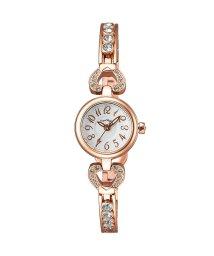Angel Heart/エンジェルハート 腕時計 PH19SWPG/501037165