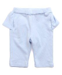 apres les cours/6分丈フリル/7days Style pants(抗菌防臭)/501037191