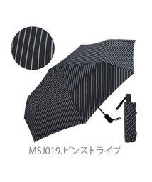 BACKYARD/ワールドパーティー W.P.C 自動開閉 折リタタミ傘/501037524