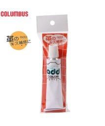 BACKYARD/コロンブス COLUMBUS アドカラーホワイト addCOLOR/501038190