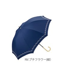 BACKYARD/ワールドパーティー W.P.C #81 日傘 UV 晴雨兼用/501042044