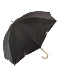 BACKYARD/ワールドパーティー W.P.C BIRD CAGE 遮熱・遮光55cm日傘/501042045