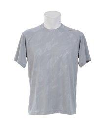 MIZUNO/ミズノ/メンズ/18M Tシャツ/501043730