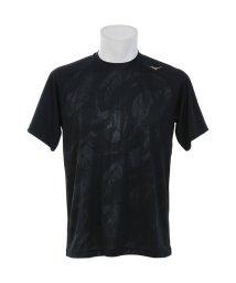 MIZUNO/ミズノ/メンズ/18M Tシャツ/501043731